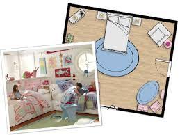trendy illustration huggies baby room decorator free room full size of kids room ideas amazing pottery barn kids room planner pottery barn kids