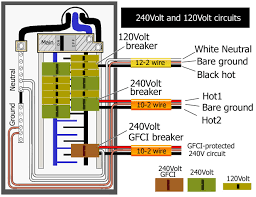 double pole light switch diagram double pole light switch wiring pleasing and westmagazine net