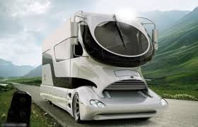 amphibious rv rv ultra luxury gallery 10 crazy rvs complex
