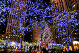 Christmas Decorations Shops New York doo dah christmas in new york