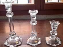 candelieri cristallo candelieri cristallo arredamento mobili e accessori per la casa