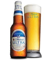 light beer calories list 10 low calorie beers that actually taste good food network canada