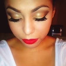 makeup artist in the bronx hire makeup by makeup artist in bronx new york