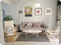 deco loft americain deco salon americain galerie et uncategorized decoration salon