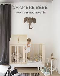 chambre bébé déco beautiful bebe chambre deco ideas design trends 2017 shopmakers us