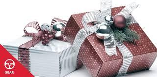gift ideas for truck drivers landair