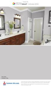 Sherwin Williams Pussywillow by 126 Best Sherwin Williams Images On Pinterest Wall Colors