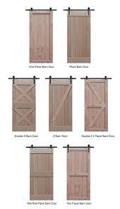 plans for building a barn shed door design design ideas