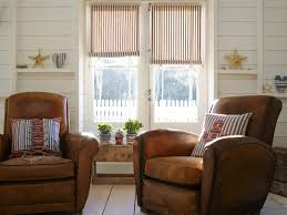 Curtain Fabric Ireland Blinds Sunset Creations Blinds Curtains Shutters Dundalk