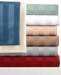 what is a good bed sheet thread count closeout westport 4 pc sheet sets 1000 thread count 100 cotton