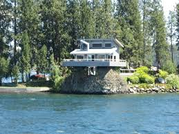 A Place Cda Coeur D Alene Lake All You Need To Before You Go With