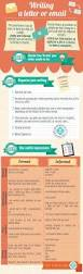 How To Write A Business Email Introducing Yourself by Best 25 Letter Writing Ideas On Pinterest Creative Mail Ideas