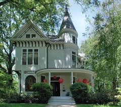House Porch by 50 Finest Victorian Mansions And House Designs In The World