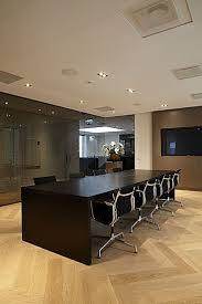 188 best office images on pinterest interior office office