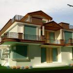 residential architecture design residential architecture design modern building plans