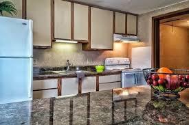 woodlands apartments zelienople pa apartment finder