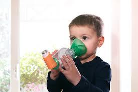 chambre d inhalation enfant gamme tips haler pathologies respiratoires pediact