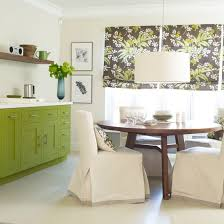 green white kitchen green kitchen colour ideas home trends ideal home