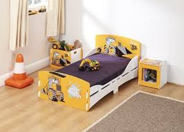 boys beds uk 3283