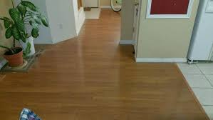 vineyard cherry laminate flooring ksl com