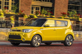 15 city runabouts that aren u0027t microcars motor trend