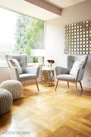 Einrichtungsideen Wohnzimmer Grau Die Besten 25 Retro Wohnzimmer Ideen Auf Pinterest Vintage