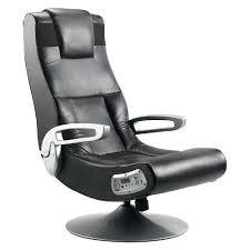 fauteuil de bureau gaming fauteuil gamer carrefour fauteuil de assietteenfete31