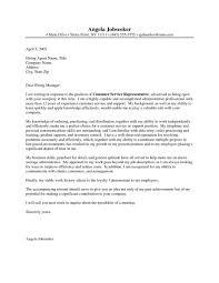 Sales Associate Objective Resume Lpn Resume Sample Example Licensed Practical Nurse Nursing Samples