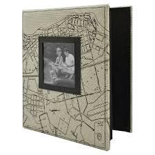 8x10 Album Photo Albums Target