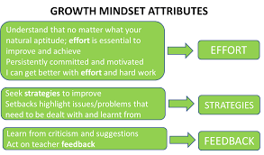 growmindsets how to implement a growth mindset culture u2026 u2026