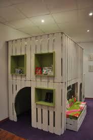 Pallet Indoor Furniture Ideas 519 Best Pallet Images On Pinterest Pallet Ideas Diy And Pallet