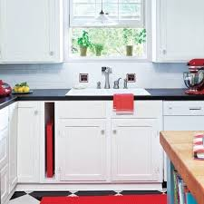 space saving ideas for small kitchens genius kitchens space saving details for small kitchens