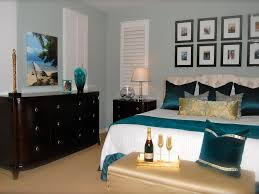 bedroom 87 modern creative painting ideas for bedrooms wall