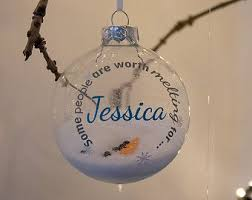 39 best personalised baubles images on