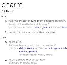 wistful definition beautiful words beautiful words