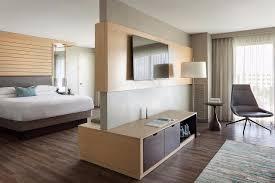 modern furniture boca raton housekeeper job boca raton marriott at boca center boca raton