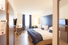 fourside hotel vienna city center austria booking com