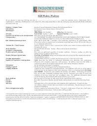 sample resume waitress resume help waitress waiter resume sample waitress resume help essay perfume resume perfect resume example resume and cover letter