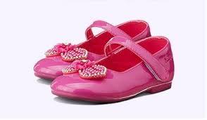 Comfortable Shoes For Girls 15 Comfortable U0026 Stylish Kids Shoes For Daily Wear