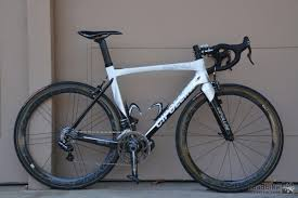 ferrari bicycle review cipollini bond road bike road bike news reviews and photos