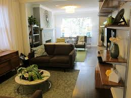 beautiful living room ideas decor home interior design