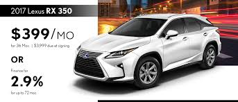 lexus rx 350 used car singapore lexus nx near me cuvs audi q3 vs bmw x1 vs mb gla vs lexus nx vs