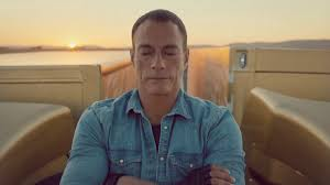 volvo trucks youtube volvo trucks the epic split feat van damme on vimeo