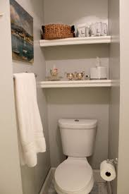 14 best for the home images on pinterest bathroom ideas 30 small bathroom decorating ideas with images