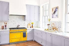 kitchen cupboard color painted 43 best kitchen paint colors ideas for popular kitchen colors