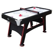easton atomic rod hockey table air hockey air hockey table