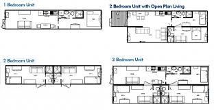 design plans shipping container home design plans 1 bedroom 1 bath25 shipping