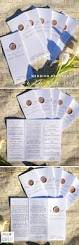 Wedding Programs Trifold Wedding Extras Program And Place Cards With Wax Seals U2014 Wouldn U0027t