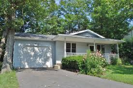 317 ghaner drive state college pa 16803 park forest enterprises 317 ghaner drive is a 3 bedroom house for rent in state college pa
