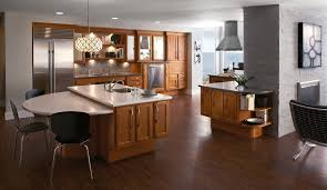 kraftmaid kitchen cabinet door styles passport series kraftmaid